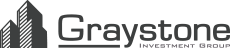 Graystone Investment Group Logo