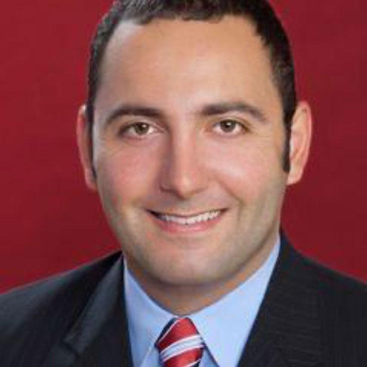 Jeffrey Axen
