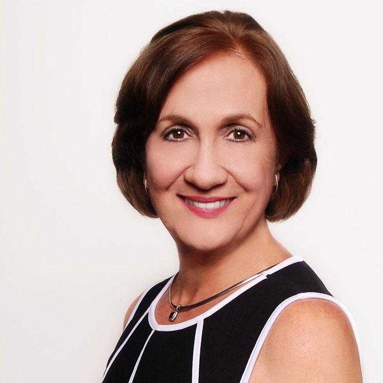 Ligia Estrada